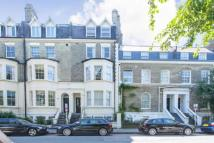 1 bed Flat for sale in Highgate West Hill...