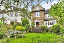 6 bedroom semi detached property for sale in Lanchester Road...
