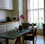 Flat for sale in Gloucester Avenue...
