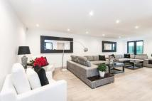3 bed new home for sale in Dumpton Place...