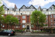 1 bedroom Flat in Maida Avenue...