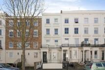 11 bed Terraced property in Belgrave Gardens...