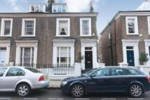 semi detached property for sale in Lanark Road...