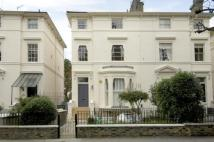 1 bedroom Flat in Blomfield Road...