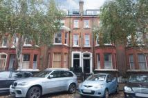 1 bed Flat for sale in Castellain Road...