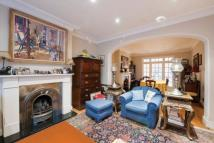 5 bedroom semi detached house for sale in Biddulph Road...