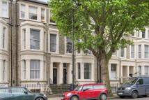 4 bed Flat in Warwick Avenue...