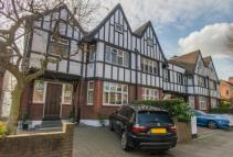 Ashworth Road semi detached property for sale