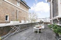 1 bed Flat in Warwick Avenue...