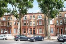 5 bed Flat for sale in Randolph Avenue...
