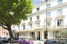3 bedroom Flat for sale in Warrington Crescent...