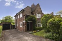 3 bed semi detached home for sale in Hill Top...