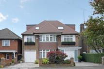 5 bed Detached house for sale in Highview Gardens...