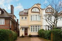 5 bed property for sale in North End Road...