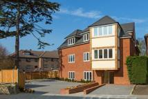 3 bed Flat for sale in Fitzalan Road...