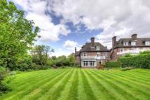 5 bed semi detached house for sale in Reynolds Close...