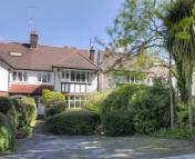 Wycombe Gardens semi detached property for sale