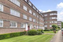 Flat for sale in Lyttelton Road...