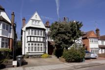 West Heath Drive semi detached house for sale