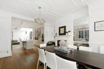 5 bedroom semi detached house for sale in Windsor Road, Finchley...