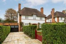 5 bed Detached house for sale in Northway...