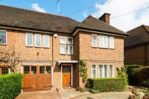 semi detached house for sale in Meadway...