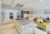 5 bed semi detached home for sale in Wentworth Road...