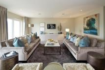 2 bedroom new Flat for sale in Beaufort Park, Colindale...
