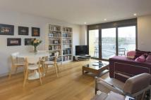 Granville Road Flat for sale