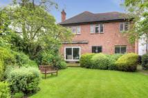 Detached home for sale in Grosvenor Gardens...