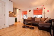 Flat for sale in Sandringham Road...