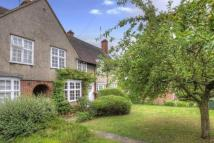 Cottage for sale in Midholm...