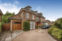 7 bedroom Detached home for sale in Holne Chase...