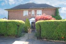 4 bedroom semi detached house for sale in Brim Hill...