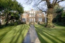 6 bed Detached property for sale in Winnington Road...