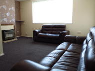 Flat to rent in Clarkes Road, Willenhall...