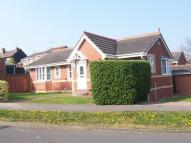 Detached Bungalow for sale in Nether Royd View...