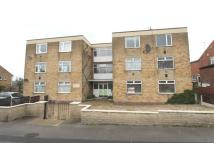 Ground Flat to rent in Huddersfield Road...