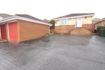 Detached Bungalow for sale in Cherry Hills, Darton...