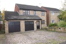4 bed Detached property in Church Street, Elsecar...