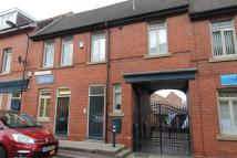 property to rent in Moor Road, Wath-upon-dearne, Rotherham