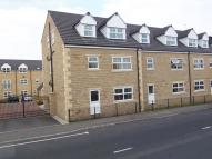 Apartment to rent in Tannery Court, Dodworth...