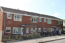 1 bedroom Apartment to rent in Bentham Way, Mapplewell...