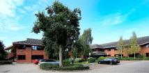 property to rent in Jubilee House Third Avenue, Globe Park, Marlow, SL7 1YW