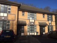 property to rent in 8 The Progression Centre, Mark Road, Hemel Hempstead Industrial Estate, Hemel Hempstead, HP2 7DW