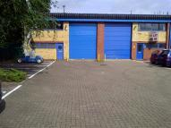 property to rent in Saracen Industrial Area, Mark Road,