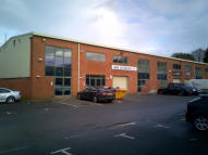 property for sale in Units 3 & 4 Kings Park Industrial Estate,  Primrose Hill, Kings Langley, WD4
