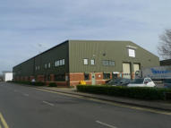 property to rent in 11 Haddenham Business Park, 