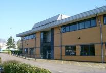 property for sale in Quantum House