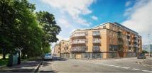property for sale in 39-49 Manor Road, Luton, Bedfordshire, LU1 3HN